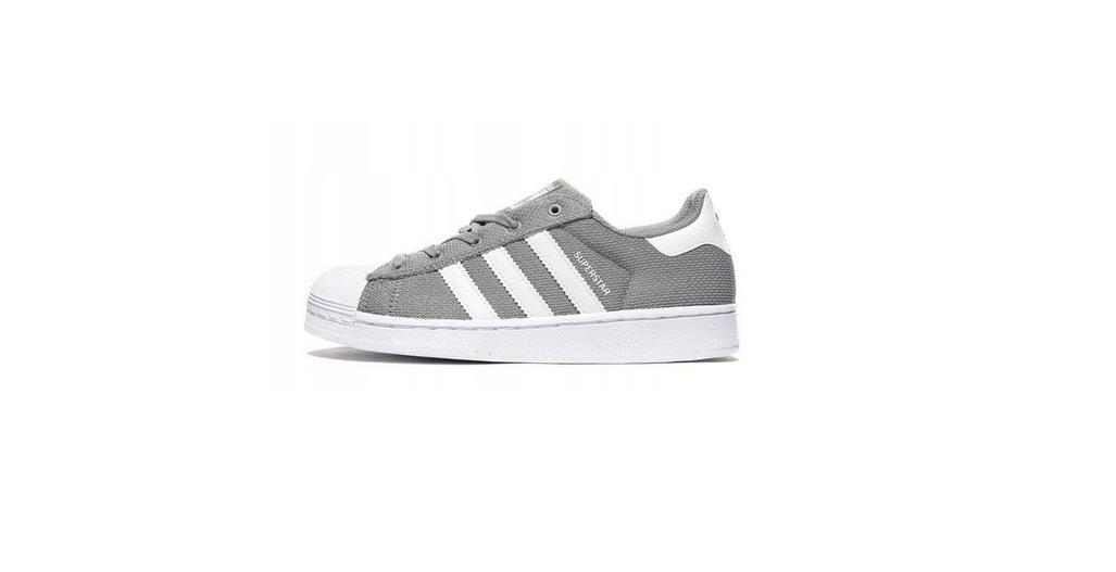 adidas SUPERSTAR I Baby Kinder Sneaker Schuhe Sportschuhe Freizeitschuhe CP9623