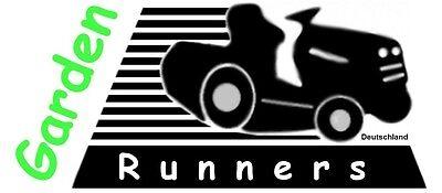 Garden Runners DEUTSCHLAND