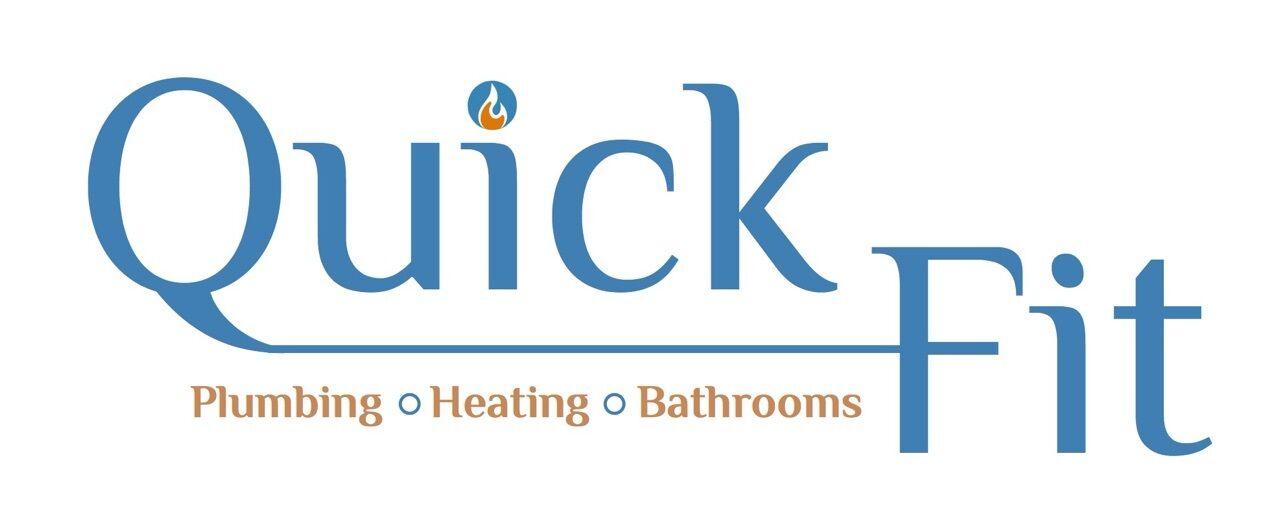 Quickfit Plumbing