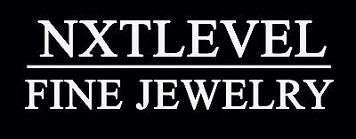 NXT Level Fine Jewelry