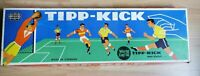 Tipp kick World cup 1966 gut erhalten Bonn - Auerberg Vorschau