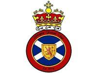 Glasgow Fustal Club looking for Futsal Football or 5 a side players on Sundays