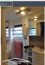 Room for rent. Close to all transport and Westfield garden city Upper Mount Gravatt Brisbane South East Preview