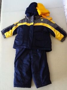 New Size 12-18 months