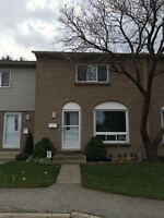 JUST LISTED! Owning is cheaper the Rent! Under $600mo