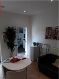 Manchester -3 Year Rent to Rent Readymade 5 Full Ensuite Bedroom Licensed HMO - Click for more info