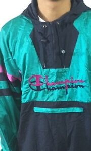 LOOKING FOR MENS RETRO CLOTHING Cambridge Kitchener Area image 1