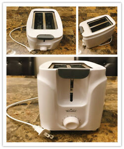 Toaster / Toast Maker - in excellent condition