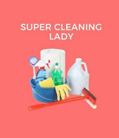 Looking for a house cleaner? We do Complete Detailed Cleaning