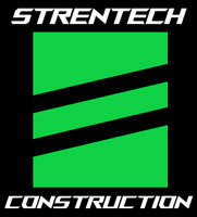 Residential Construction & Renovations
