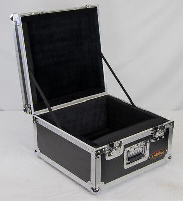 Small Accordion hard Case fits Hohner Corona, Panther most 31 button acordeon