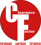 Clearance Factor