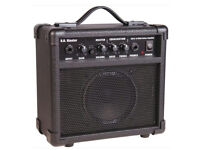 AMP, BY KINSMAN, BRAND NEW BOXED AND WRAPPED, WITH MAINS KETTLE LEAD