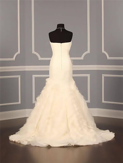 How to Sell a Wedding Dress | eBay