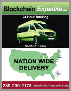 Sprinter Only   Find or Advertise Job Opportunities Online
