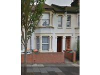 Large spacious 3 Bed House for rent in Plaistow