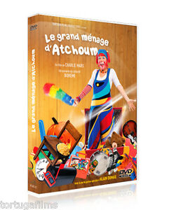 Le-grand-menage-d-039-Atchoum