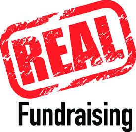 Roaming Fundraiser £280-£336 Basic Per Week + Uncapped Bonus! No Experience Necessary