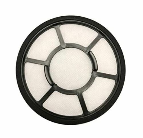 Vacuum Filter Compatible with Black & Decker Air Swivel Part # BDASV102