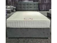 💟GORGEOUSLY DESIGNED BEDS FOR SALE💟