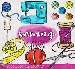 All your sewing and alterations needs