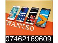 CASH FOR: SAMSUNG S8 S8 PLUS S6 S7 EDGE LG G6 IPHONE 7 7 PLUS HTC U11 SONY XPERIA XZ S Z5 ONE PLUS 5
