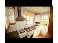 1 bed flat brand new deptford/lewisham