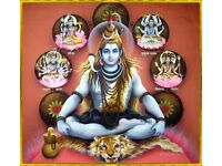 Psychic/Indian Astrologer in Coventry-Black Magic, Ex Love back etc.100% Solutions