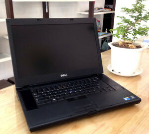 Ordinateur portable Dell D520 99$, D630 109$, i5 189$, i7 hp 399