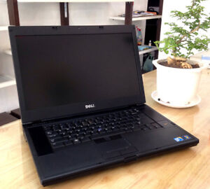 Ordinateur portable Dell ATG 99$, i5 199$, i7 hp 399$