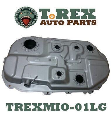 Mitsubishi Outlander 2003-2006 Fuel Tank ***AWD vehicles only***
