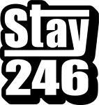 stay246tokyo