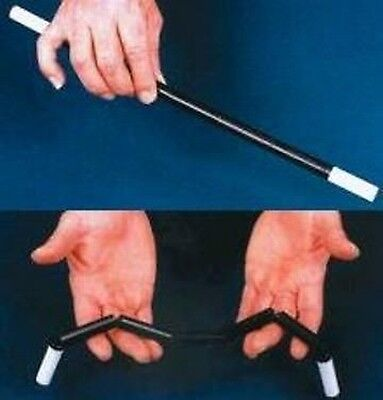 BREAKAWAY WAND BREAK APART / AWAY PARTY STAGE KIDS / ADULTS MAGIC TRICK FUNNY - Party Apart