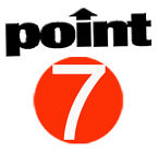 Point Seven