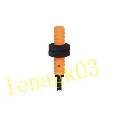 Original Ifm Proximity Switch Ie5192 Sensor