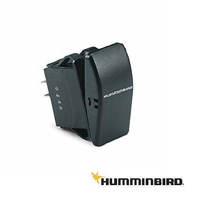 Humminbird Switch -  Humminbird TS3 Unit Switch Accessory Part #720069-1