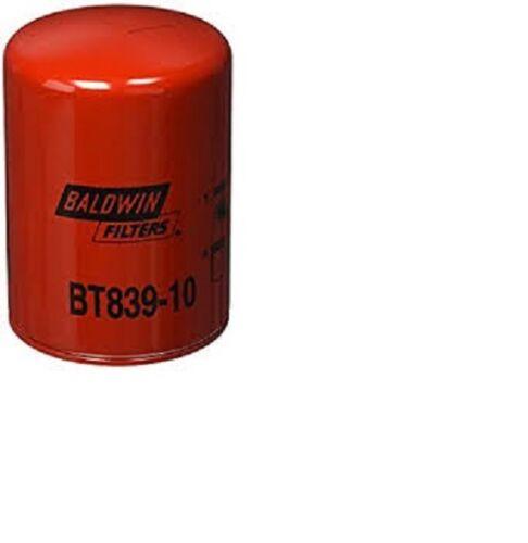 Baldwin BT839-10 Filter