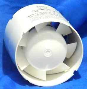 ASPIRATORE-ELICOIDALE-VENTS-100-mm-107-mc-h-A-TUBO-ESTRATTORE-VENTOLA