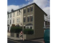 Amazing Development Opportunity !! Garage Conversion! Two Flats 130m2