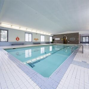 Beautiful 1 & 2 Bedroom Suites - Ask about our Incentives! Kitchener / Waterloo Kitchener Area image 9