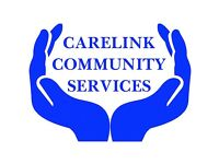 Care Support Worker Vacancy