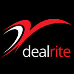 DealRite Clearance