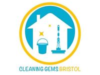 Professional cleaning company. Specialising in End of Tenancy cleaning services