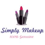 Simply Makeup5