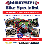 Gloucester Bike Specialist LTD