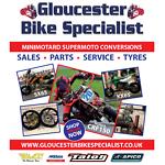 Gloucester Bike Specialist LTD