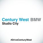 centurywestbmw