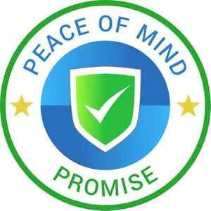 Peace of Mind Pet Care Services - Pet sitting + House sitting Cornwall Ontario image 1