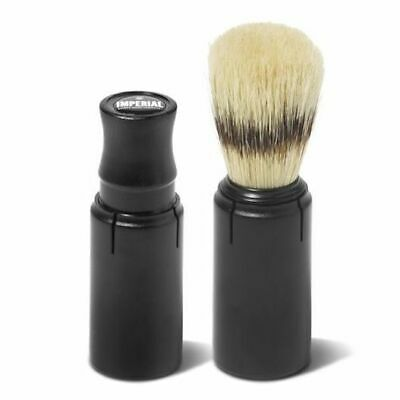 Imperial Travel Shave Brush 2.5 -