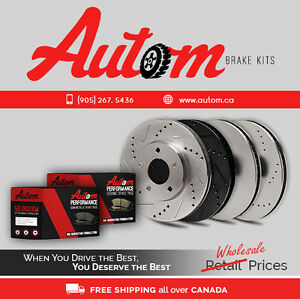 Let us help you Find Right Car Rotors North Shore Greater Vancouver Area image 5